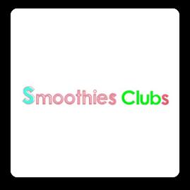 smootiheclub