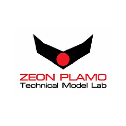 ZeonPlamo