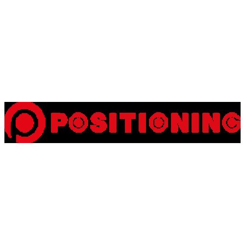 positioningmag