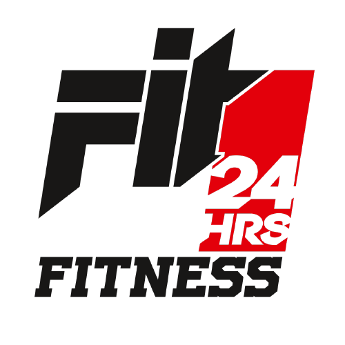 Fit24hrs