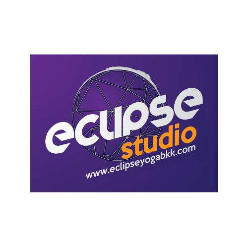 Eclipse Studio