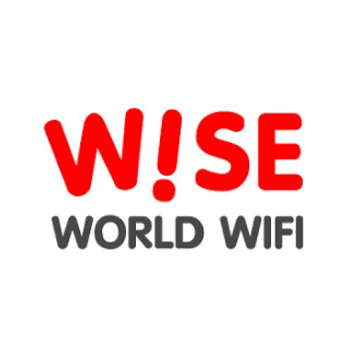 wiseworldwifi
