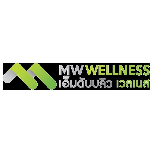 Mw wellness