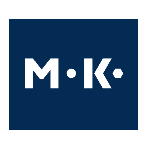 Mkunigroup