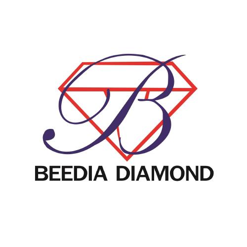 Beedia diamond