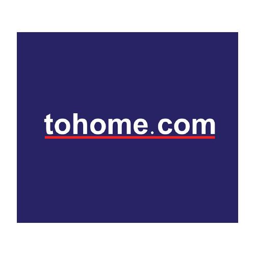 Tohome