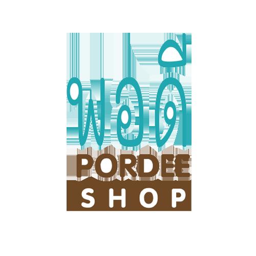 Pordeeshop