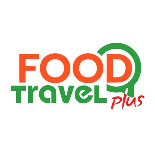 foodtravelplus