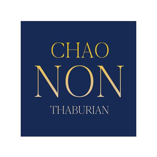 chaonon