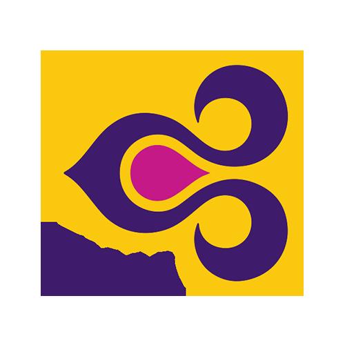 Thaiairways